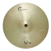 "Dream Bliss 8"" Splash Cymbal"