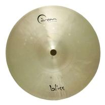 "Dream Bliss 8"" Splash Cymbal"