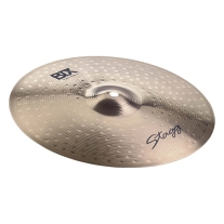 "Stagg BTX-SM10B 10"" B10 Medium Splash Cymbal"