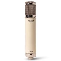 Avantone BV12 Fusion Tube Microphone
