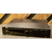 Used Lexicon 300 Multi Effects Unit