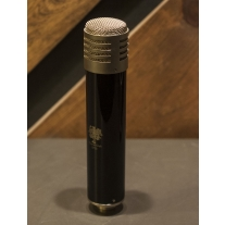 Used Charter Oak s700 Condenser Microphone