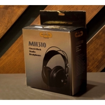 CAD MH310 Headphones