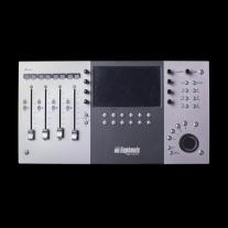 Euphonix MC Control Surface
