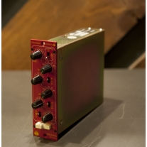 Chandler Little Devil 500-Series EQ