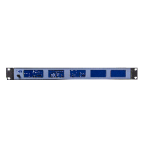 Lavry 4496 2-Channel A/D and D/A