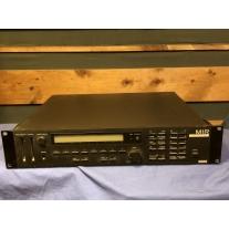 Korg m1r Rackmount Synthesizer