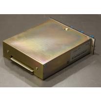 API 550A HANDWIRED 500-Series EQ