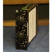 ELECTRODYNE 511 500-Series EQ