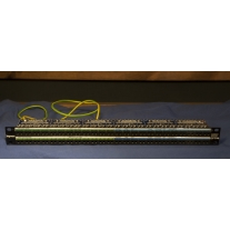 Cignex CPT96 96pt TT Patchbays