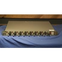 JDK Audio 8Xm2 8-Channel Mic Pre