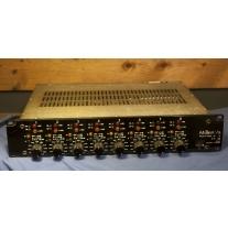Millennia HV3D 8-Channel Mic Pre-Amp