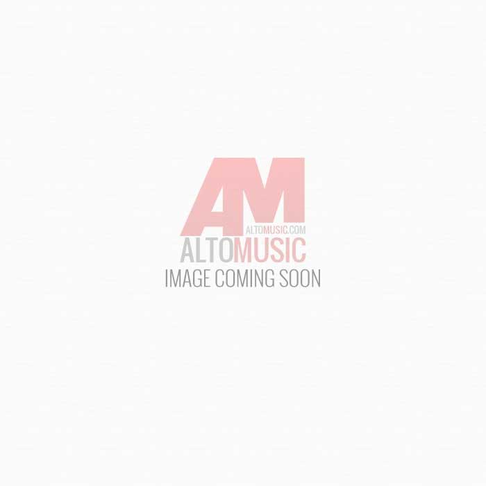 M-Audio Midisport 8x8 MIDI Patchbay