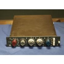 Heritage HA1073 10-Series Modules