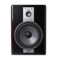 "Focal SM8 8"" 2-Way Active Digital Nearfield Monitor Speaker"