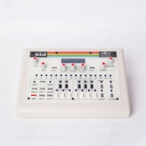Mode Machines SID 8-Bit Synthesizer Groovebox