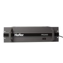 Hafler Pro 2400 Power Amplifier
