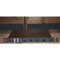 Chandler Tg-Channel MK2 No Power Supply