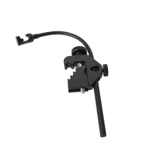 Shure A98D Mic Drum Mount for Beta 98