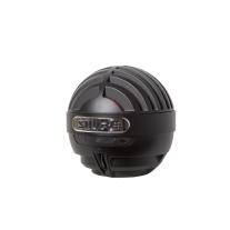 Shure MOTIV MV5 - Digital Condenser Microphone