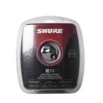 Shure SE310 Sound Isolating Earphone