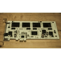 Universal Audio UAD Quad Core PCIe Cards