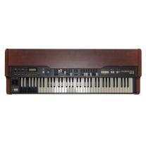 Hammond XK3 Organ