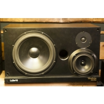 Westlake LC10W 3-Way Monitors Pair