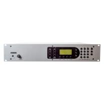 Telos Zephyr Xstream ISDN