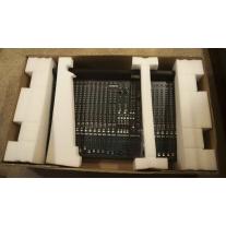 Allen & Heath GSR24 Console