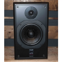 ATC SCM12 Pro Passive 2-Way Speaker (Single)