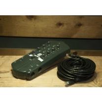 Hear Technologies Hearback Mixer