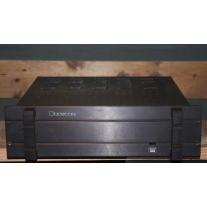 Bryston 9b St THX 5-Channel Amplifier