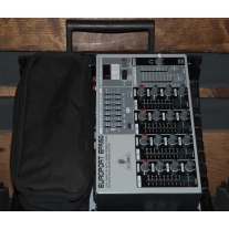 Behringer EPA-150 Compact Portable PA System