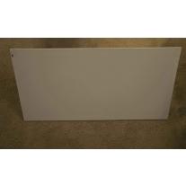 GIK Acoustics Corner Traps White