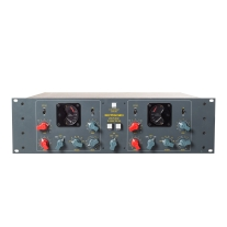 Chandler EMI TG12413 Zener Limiter with Power Supply