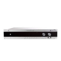 Antelope Audio Eclipse 384 Mastering AD/DA Converter - Silver