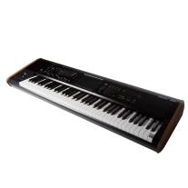 Korg Kronos 7 Synthesizer Workstation