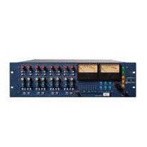 Great River Electronics MixMaster 20 Summing Mixer
