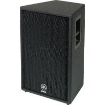 Yamaha C112V 2-Way Loudspeaker System
