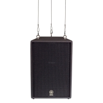 "Yamaha C115VA Flyable 15"" Club V Loudspeaker"
