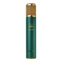 Akg C12vr Reissue Tube Microphone