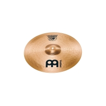"Meinl C17MC 17"" Medium Crash Cymbal"