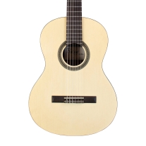 Cordoba Guitars C1M 3/4 Acoustic Nylon String Guitar