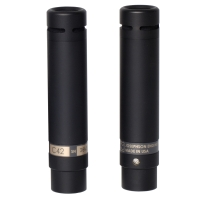 Josephson C42 Microphone Matched Pair