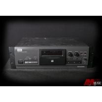 HHB CDR-800 Burner