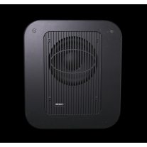 Genelec 7070 Powered Sub