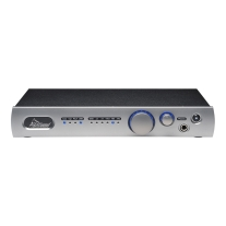 Prism Sound Callia (2-Channel USB2 DAC)