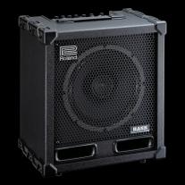 Roland CB120XL Cube Bass Amp