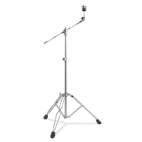 Drum Workshop Pacific Boom Stand